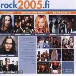 Rock2005.fi